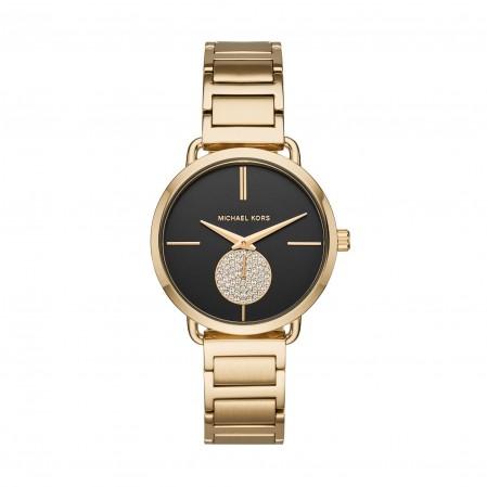 Michael Kors Portia Γυναικείο ρολόι