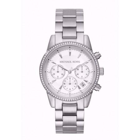 Γυναικείο ρολόϊ MICHAEL KORS