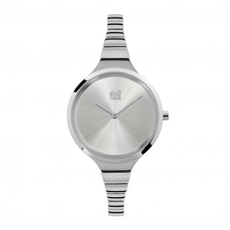 Ρολόι VISETTI BELLINI series ZE-496SI